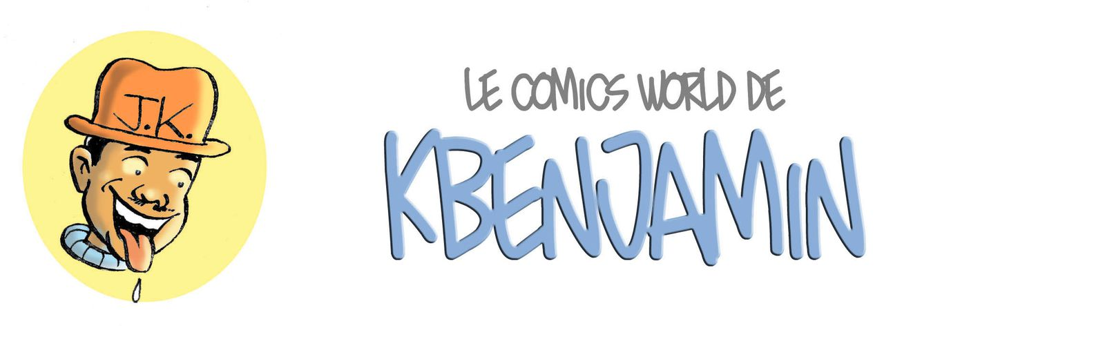 Le-comics-world-de-Kbenjamin-header--copie1.jpg