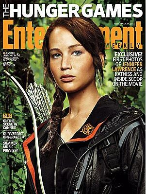 Katniss-2-copie-1.jpg