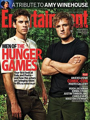 hg-peeta-and-gale.jpg