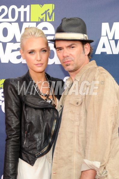 Billy Burke - Red Carpet