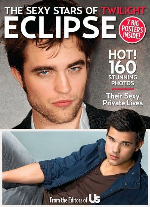 SexyStar-Eclipse-couverture-1