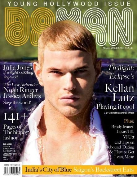 young-hollywood-issue-couv.jpg