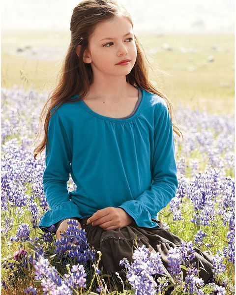 mackenzie_foy_as_renesmee_breaking_dawn1.jpg