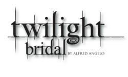 Twilight Bridal Logo