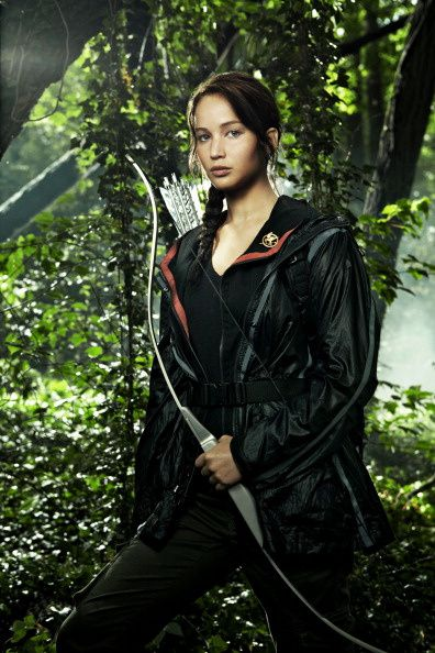 Jennifer-Lawrence-Outtake-Katniss4.jpg