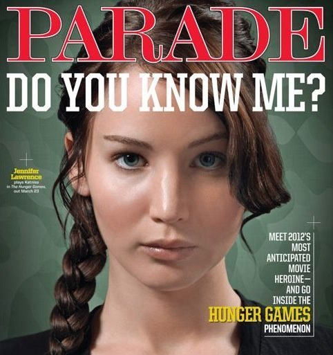jennifer-lawrence-parade-cover.jpg