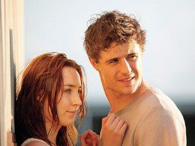the-host-saoirse-ronan-max-irons-280x210.jpg