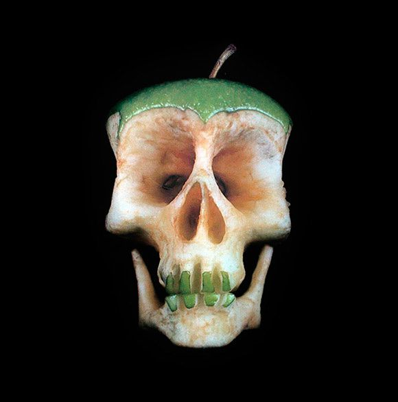 carved-fruit-vegetable-skulls-dimitri-tsykalov-9.jpg