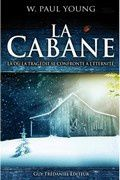 La cabane - William Paul YOUNG