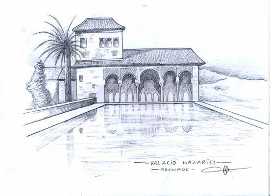 2011 06 12 S Palacio Nazaries