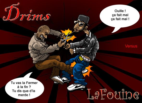 20100113-Drims-Vs-La-fouine.jpg
