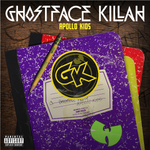 Ghostface-Killah-Apollo-Kids-cover-300x300.png