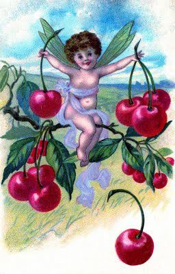 cherry-fairy-vintage-images-graphicsfairy007b.jpg