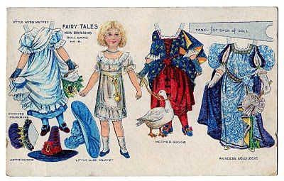 fairytale-paperdoll-graphicsfairy009c.jpg