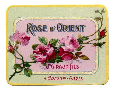 rose-perfume-vintage-image-graphicsfairybg.jpg