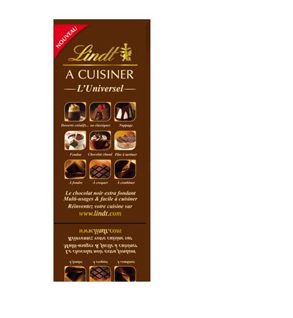 Cuisiner_Universel_hero.png