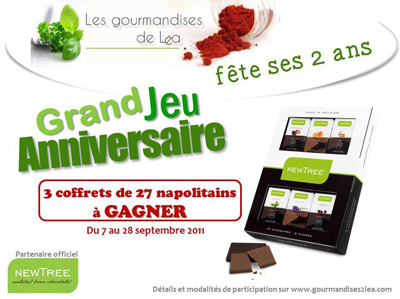 concours-anniv.png