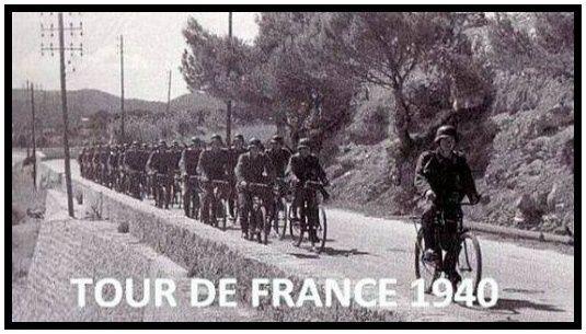 Ce bon vieux tour de France 062