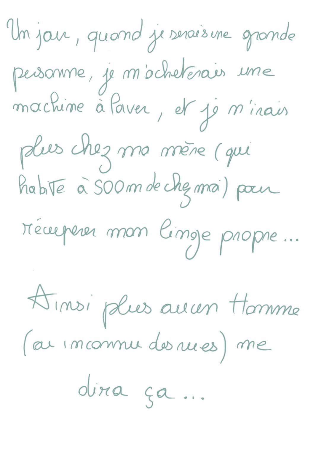cherche-culotte-1.jpg