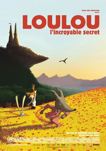 Loulou-lincroyable-secret.jpg