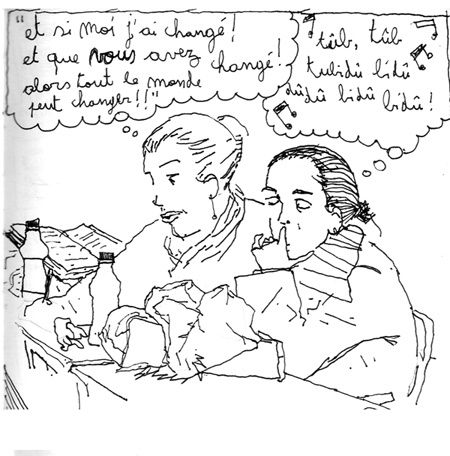 blog_croquis1-copie-1.jpg