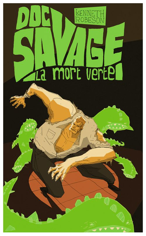 docsavage_lamortverte_blog.jpg