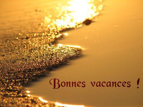 bonnes_vacances_joliecarte1-copie-1.jpg