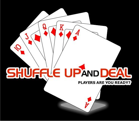 shuffle-up-and-deal.jpg