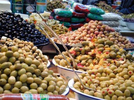olives-variees-copie-2.jpg