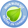 badge-co2 blog bleu 100 tpt