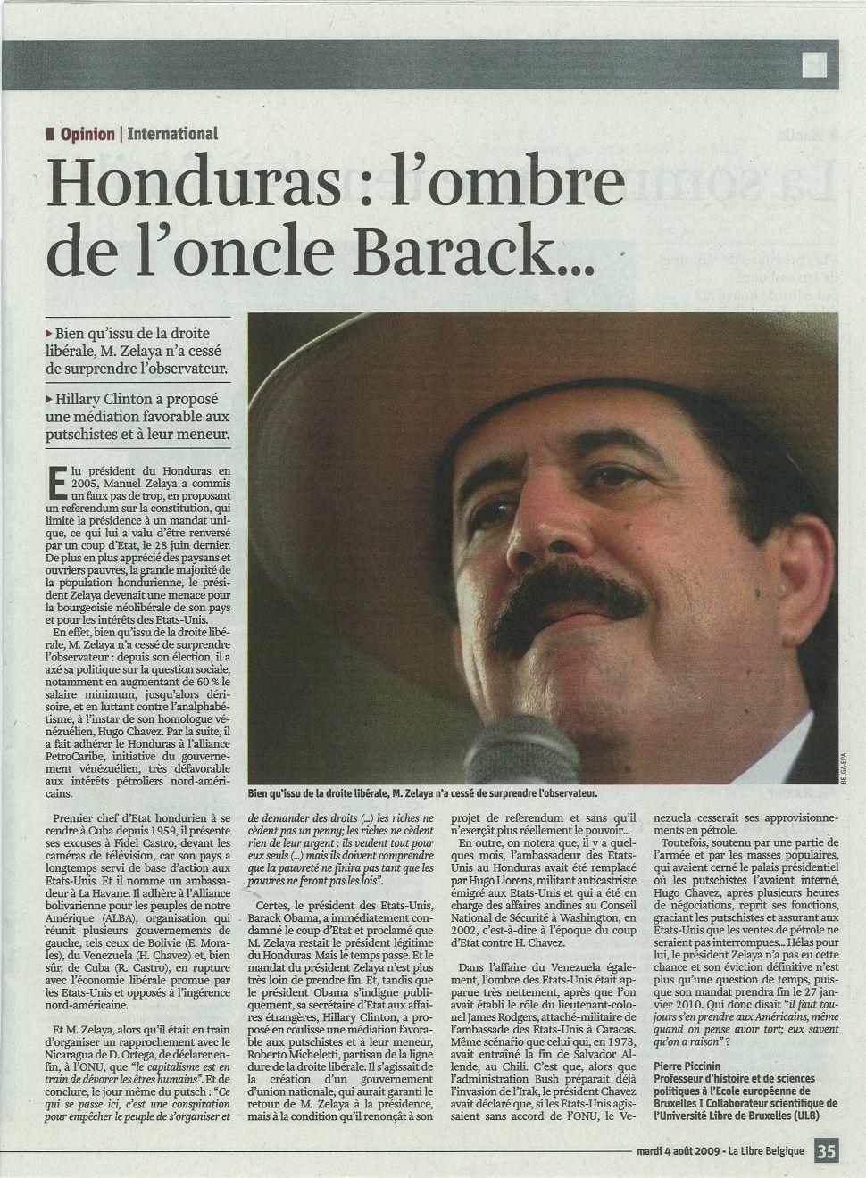 Honduras.jpg
