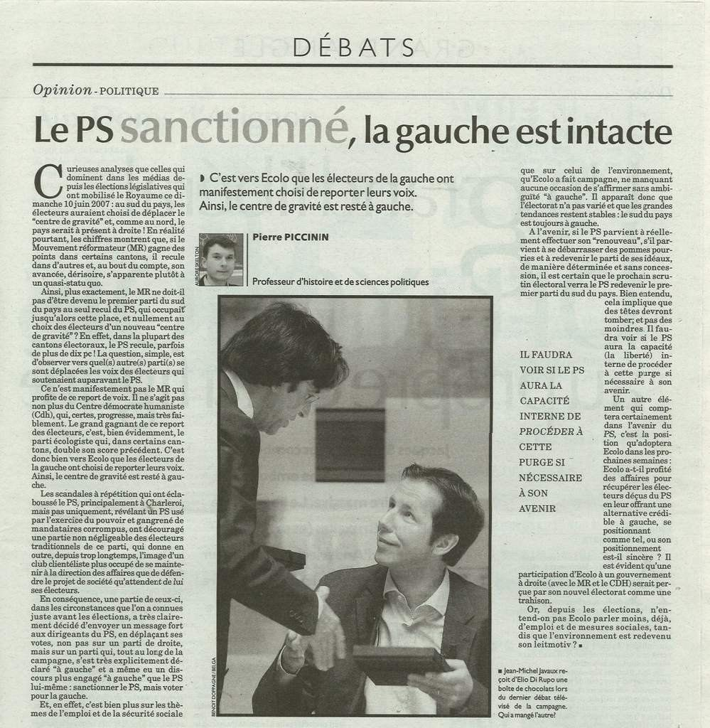 PS-sanctionne-gauche-intacte3