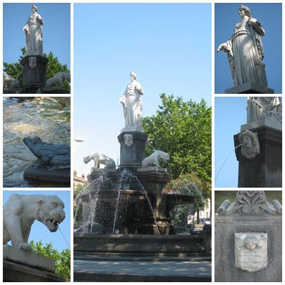 Montage-fontaine.jpg