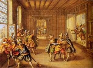 Defenestration-prague-1618-copia-1.jpg