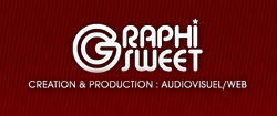 logo_graphisweet.png
