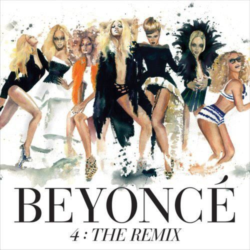 18April2012-Beyonce-4-The-Remix-Cover.jpg