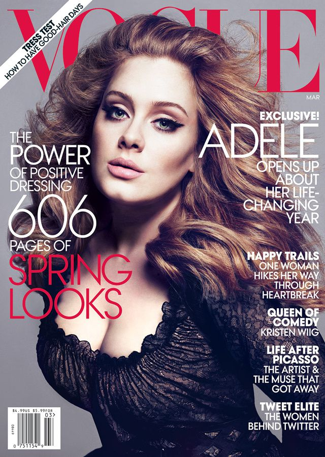 Adele-covers-Vogue-US.jpg