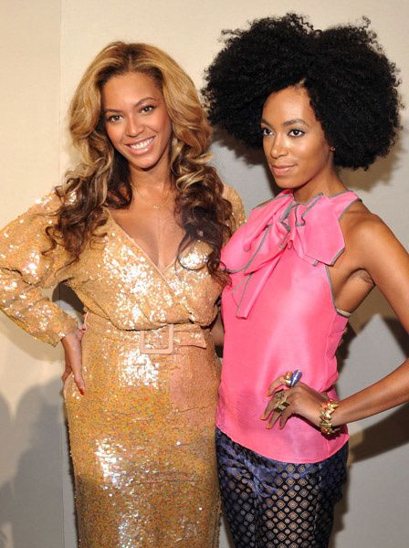 Beyonce-et-Solange-enceinte-Fashion-Week-NYC.jpg