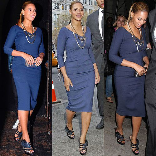 Beyonce-in-a-Victoria-Beckham-cotton-blend-dress.jpg