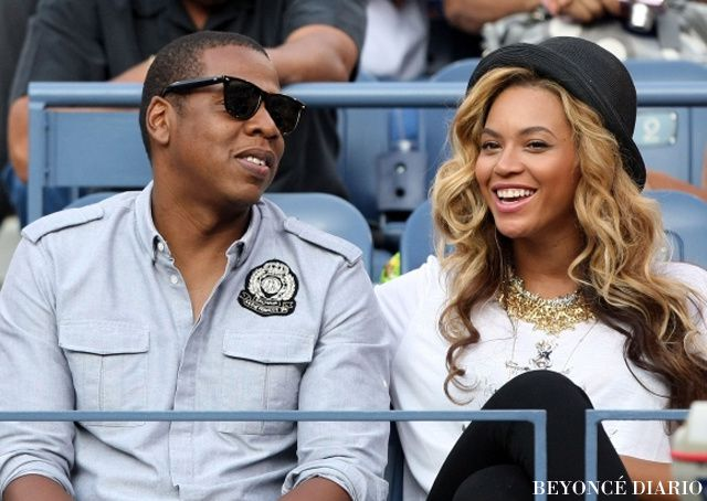 Jay-Z-and-Beyonce-at-US-Open-580x435.jpg
