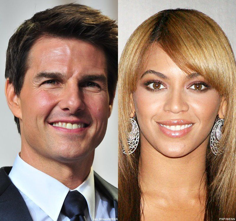 tom-cruise-could-be-beyonce-knowles-leading-man-in-a-star-i.jpg