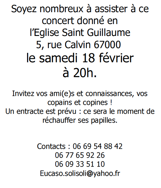 concert-copie-2.png
