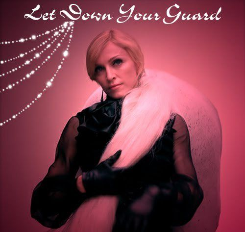Let-Down-Your-Guard--Portada-.jpg