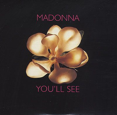 Madonna-Youll-See-55557