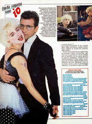 Sorrisi-E-Canzoni-TV-Italy-September-6-12-1987-page-78-prev.jpg