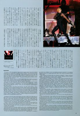 The-Big-Issue-Japan-August-15-2006-page-6-preview--copie-1.jpg