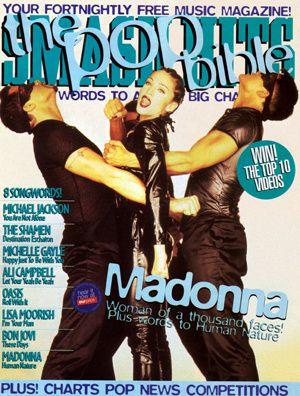 Smash-Hits-The-Pop-Bible--2496-X-3293--6-MB-preview-300.jpg