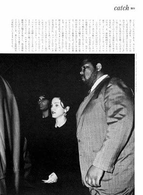 Focus-Japan-May-31-1991-page-47-preview-400.jpg
