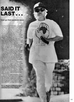 People-USA-December-14-1987-page-139-preview-500.jpg