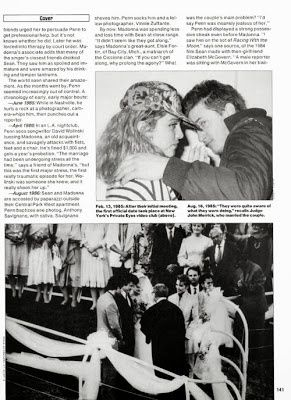 People-USA-December-14-1987-page-141-preview-500.jpg